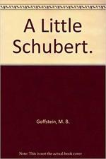 A Little Schubert book