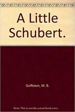 A Little Schubert book