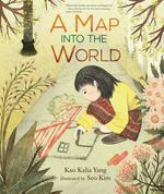 A Map Into the World book