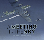 A Meeting in the Sky book