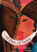A Pair of Twins book