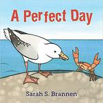 A Perfect Day book