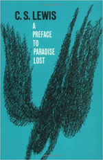A Preface to Paradise Lost book
