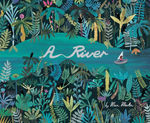 A River book