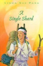 A Single Shard book