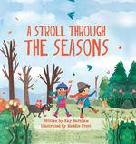 A Stroll Through the Seasons book