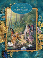 A Visit to Fairyland book