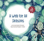 A Web for All Seasons book
