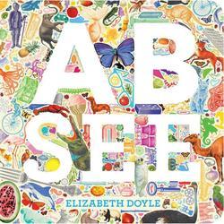 A B See book