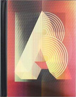 ABC3D book