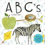 ABC's book