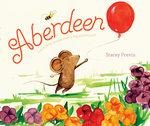 Aberdeen book