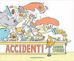Accident! book