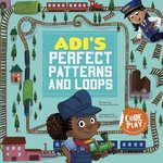 Adi's Perfect Patterns and Loops book