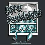 After Squidnight book