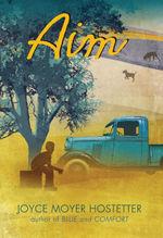 Aim book
