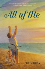 All of Me book