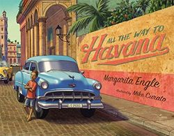 All the Way to Havana book