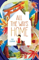 All the Ways Home book