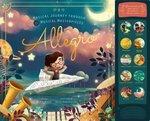 Allegro: A Musical Journey Through 11 Musical Masterpieces book