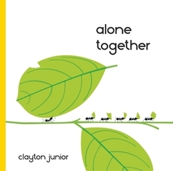 Alone Together book