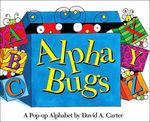 Alpha Bugs book