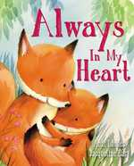 Always In My Heart book