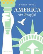 America the Beautiful book