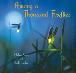 Among a Thousand Fireflies book