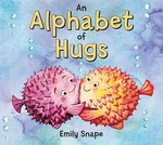 An Alphabet of Hugs book