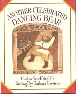 Another Celebrated Dancing Bear book