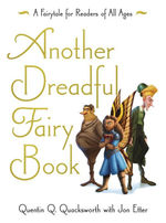 Another Dreadful Fairy Book book