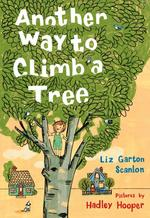 Another Way to Climb a Tree book