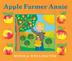 Apple Farmer Annie book