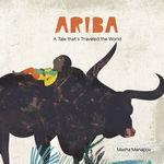 Ariba book