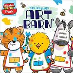 Art Barn (Noah's Park) book