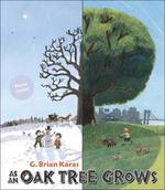 As an Oak Tree Grows book
