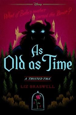 As Old as Time: A Twisted Tale book