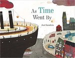 As Time Went By book