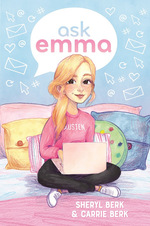 Ask Emma (Ask Emma Book 1) book