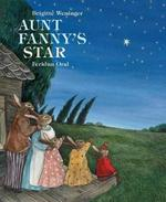 Aunt Fanny's Star book