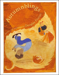Autumnblings book