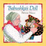 Babushka's Doll book