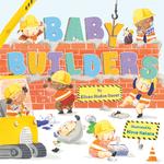 Baby Builders book