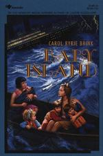 Baby Island book