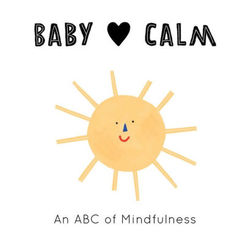 Baby Loves: Calm book