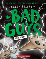 Bad Guys in the One?! (the Bad Guys #12), Volume 12 book