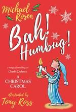 Bah! Humbug! book