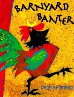 Barnyard Banter book