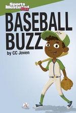 Baseball Buzz book